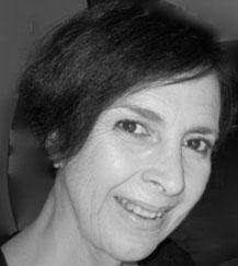 Cristina Shahinian